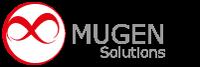 site-logo-2